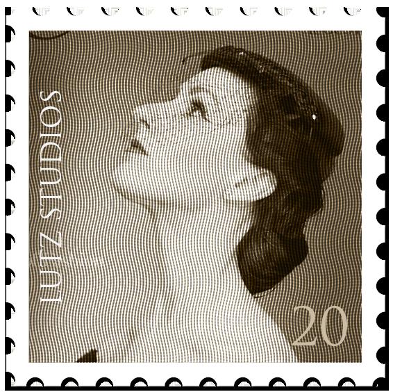 stamp_tatiana
