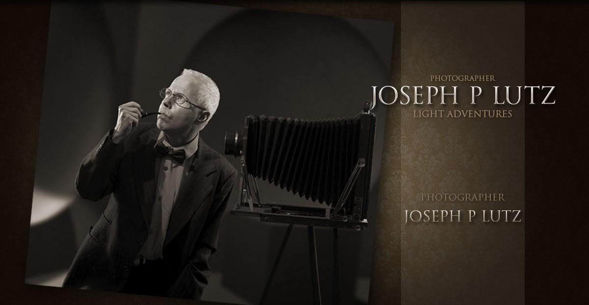 joseph_selfie
