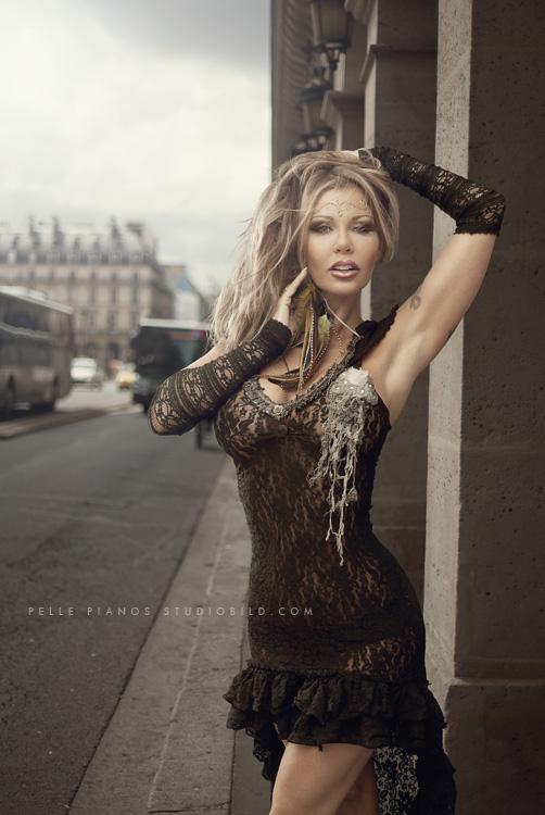 fashionista_750