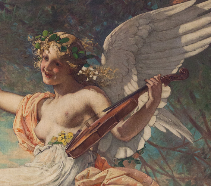 angel_musician