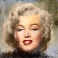 marylin_painting_1024