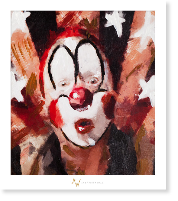 clown_gallery