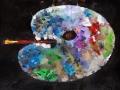 ullas_palett_paint_700