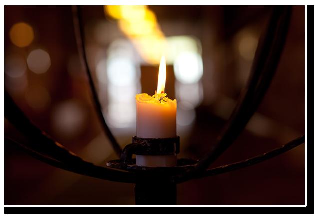 candle_door_II_600