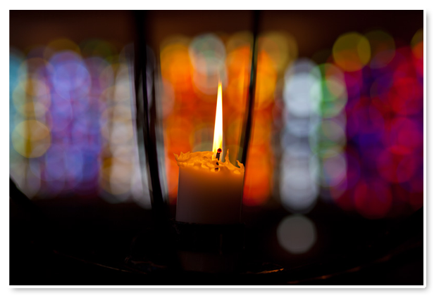 candle_light_wall_800