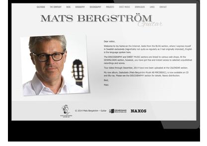 webb_mats_bergstrom