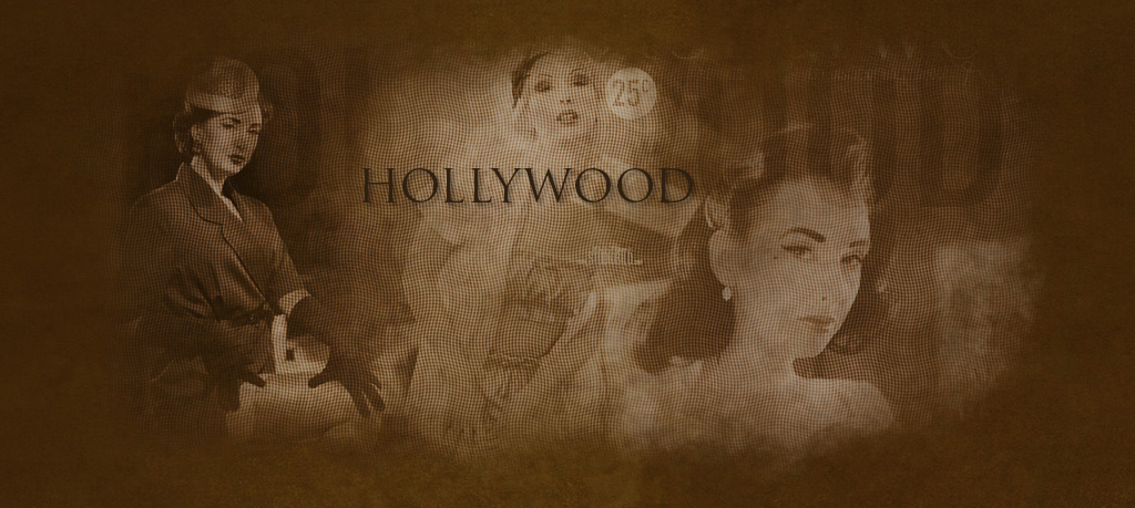 header_hollywood_II