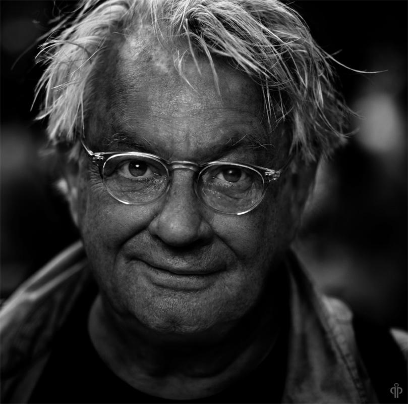 legend, photographer, fotograf