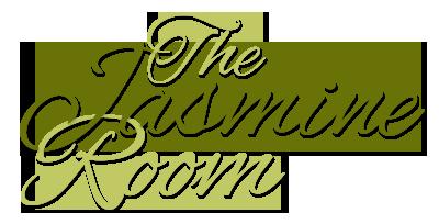 jasmine_room
