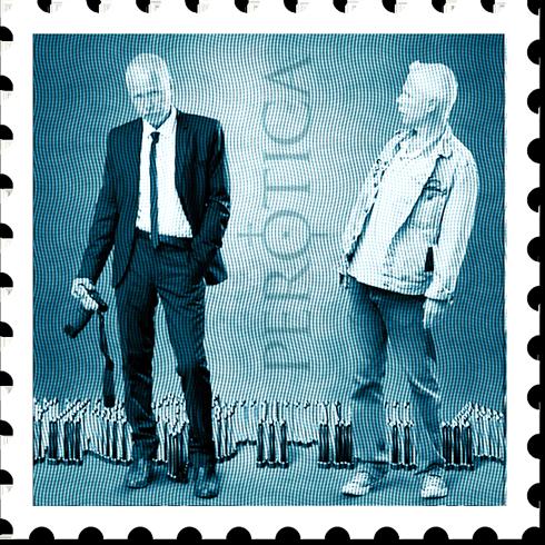 stamp_perotica