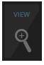 knapp_view_II