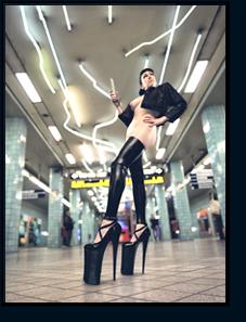 thumb_attera_stav_tunnelbana