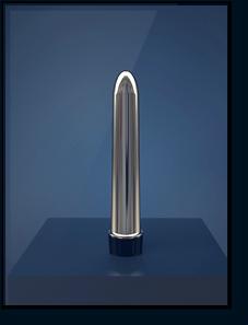 thumb_vibrator_standard