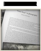 e_chapter_image