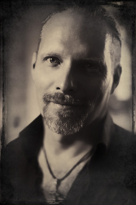 IMAGE: http://www.lutzimages.com/thread_images/hypnos/ulferts2_tintype_700.jpg