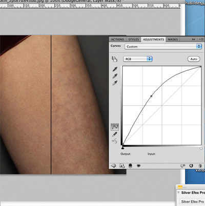 http://www.lutzimages.com/thread_images/mm_motted_skin_curve.jpg