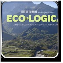 art_eco_is_logical