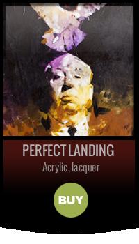 perfect_landing
