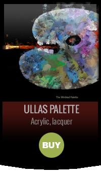 ullas_palette